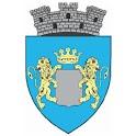 Cisnadie CityApp icon
