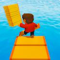 Epic Runner: Alternate Route 3d icon