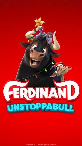Ferdinand Wallpaper Screenshot 5