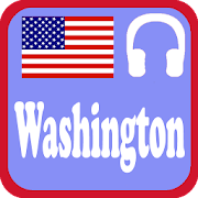 USA Washington Radio Stations