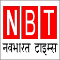 Navbharat Times icon