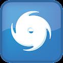 H & Y Studio - Logo