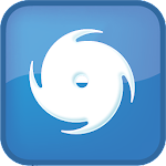Hurricane & Typhoon Track, Outlook,Forecasting 4.99