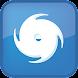 台風情報・進路予想の見方-位置や勢力に関するリアルタイムの詳細経路情報と今後の予報(気象庁防災情報)