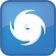 Hurricane & Typhoon Track, Outlook,Forecasting Android apk