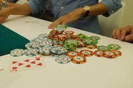 Empire Casino bonus