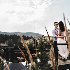 Wedding photographer Aleksey Anokhin (alexanohin). Photo of 02.05.2017