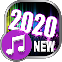 New Ringtones 2020 icon