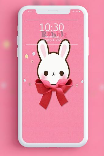 Pink Wallpaper 1.0 screenshots 2