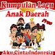 Lagu Daerah Anak Indonesia - Nasional (app)