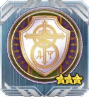 巨人の穴倉の紋章