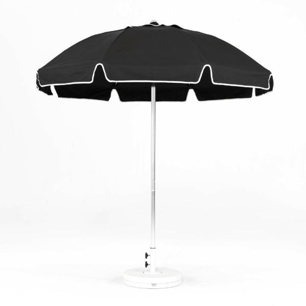 Outdoor Patio Umbrella Could Be The Best Options For You