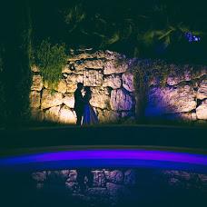 Wedding photographer Paolo Ferrera (PaoloFerrera). Photo of 16.03.2018
