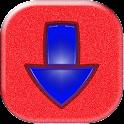 Télécharger Videos tube-mat icon