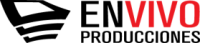 envivopng (1)