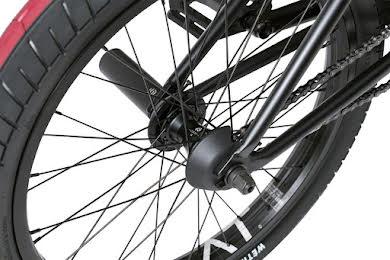 We The People 2021 Trust CS BMX Bike alternate image 6