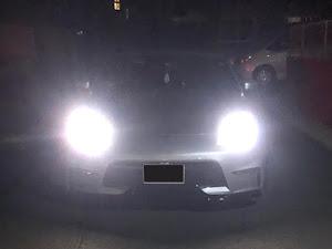 フェアレディZ Z33 バージョンST のカスタム事例画像 ころなさんの2021年01月22日19:02の投稿