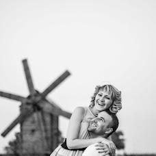 Wedding photographer Ekaterina Romanova (kononstudio). Photo of 28.04.2016