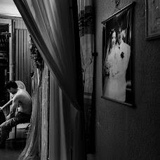 Wedding photographer Duong Tuan (duongtuan). Photo of 23.01.2019