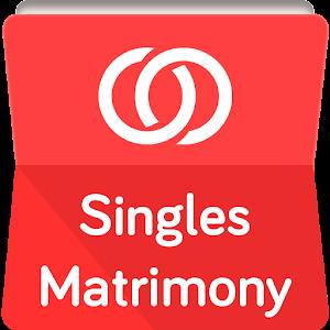 Gratis matchmaking ægteskab marathi