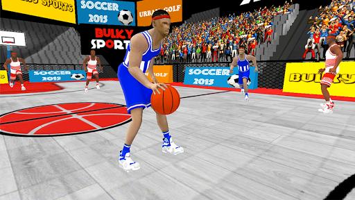 Real Basketball 2016|玩體育競技App免費|玩APPs
