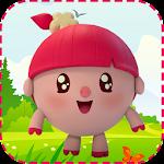 Malishariki Adventure Kids Games 2018 Icon