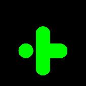 trecker.com