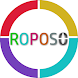 Rasopo -Status,Share,Chat,Video Guide for Roposo