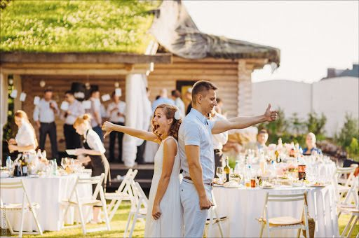 Wedding photographer Lubow Polyanska (LuPol). Photo of 29.07.2014