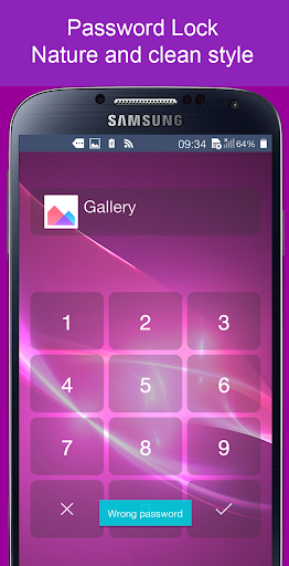 無料工具Appのスマートapplock|記事Game