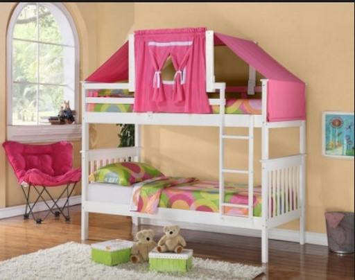 Children's Bed 8.0 screenshots 7