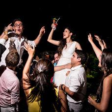 Wedding photographer Natália Teixeira (NataliaTeixeir). Photo of 04.05.2016