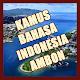 Kamus Bahasa Indonesia - Ambon APK