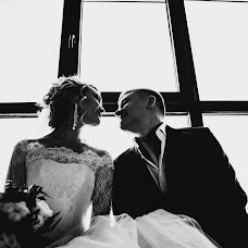 Wedding photographer Pavel Shved (ShvedArt). Photo of 10.05.2015