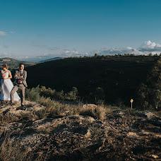 Wedding photographer Daniel Ramírez (Starkcorp). Photo of 29.11.2017