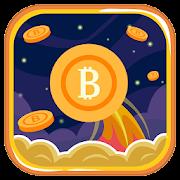 BitFarmer - Earn Free BTC
