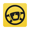 inDriver: Conductores locales icon
