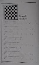 Photo: Uhlig catalogue c1913, p.10  Chess boards