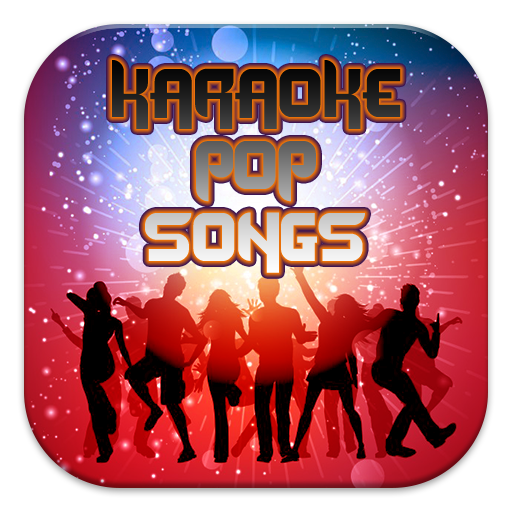 Karaoke Pop Songs Offline (app)