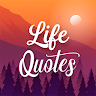 com.gvapps.bestlifequotes