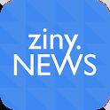 지니뉴스 : 나만을 위한 똑똑한 뉴스 서비스 icon