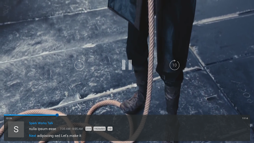 AirMax TV  screenshots 2