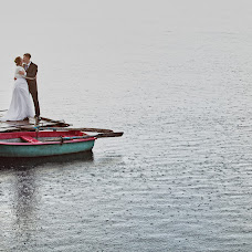Wedding photographer Tatyana Zheltikova (TanyaZh). Photo of 13.03.2017