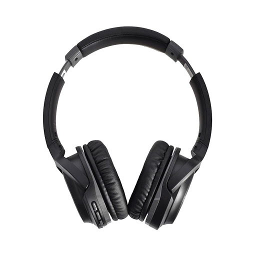 Tai nghe Audio Technica ATH-S200BTBK -3