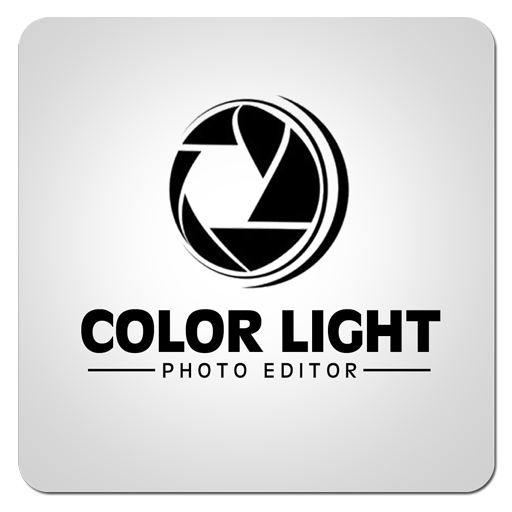 Color Light Photo Editor