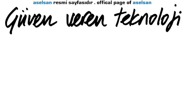 AselsanTV GooglePlus  Marka Hayran Sayfası
