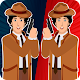 Mr Detective 2: Detective Games and Criminal Cases APK