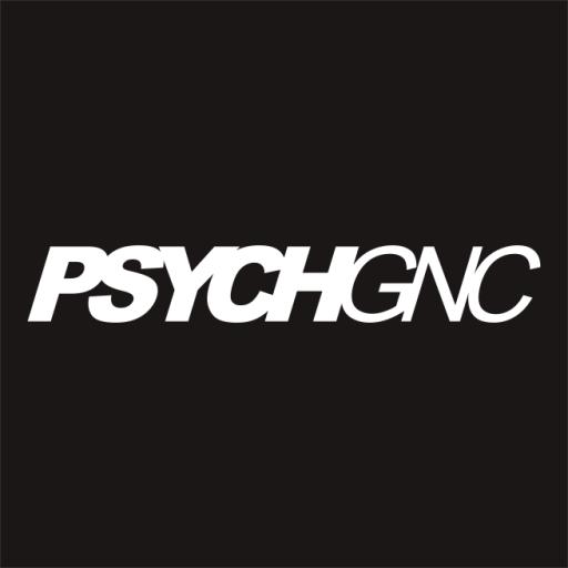 PSYCHOGENIC