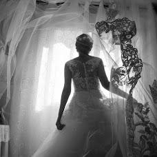 Wedding photographer Mila Garcia olano (MilaGarciaolan). Photo of 09.10.2018