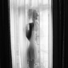 Wedding photographer Victor Beliy (Victor). Photo of 13.08.2017
